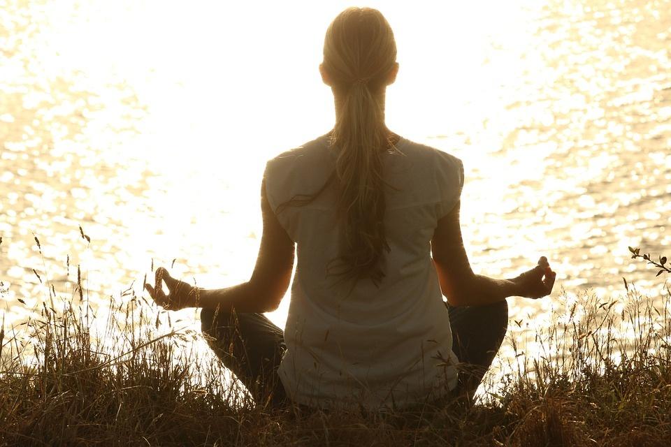 meditacija sąnarių gydymo artritas sustav nutraukti gydymą