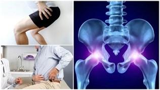 pradžia gydymo osteochondrozės gydymas peties sąnario skausmą kai pakėlė