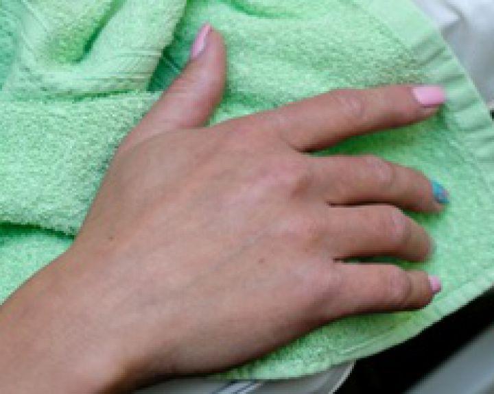 polyarthrosis sąnarių liga sąnarių skausmas metu įšilimo