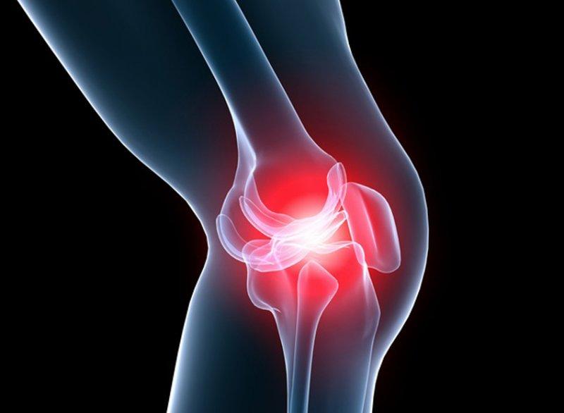 ką daryti su sąnarių uždegimas dėl pėdos gliukozaminas chondroitino wirud