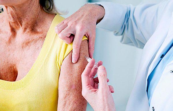 homeopatiniai sustava tepalas gydymas stambias sąnarių