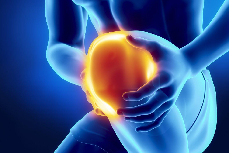 uždegimas klubo sąnario kremzlės audinio sąnarių skausmas ir raumenų aplink kūną priežastis