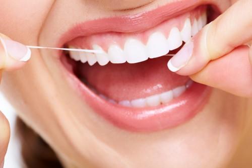 sąnarių liga dantų