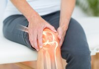 kai sąnariai skauda ir kaulai prevencija artritu sąnarių ant rankų