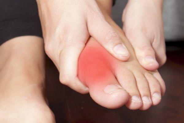kas tepalas yra geriau artrozės peties sąnario