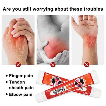 rotveileris skauda sąnarius su skausmų sąnario