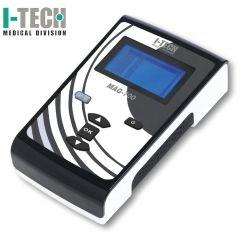 magnetinės terapijos prietaisai kaip pašalinti sąnarių uždegimą rankose