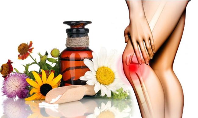 liaudies gynimo priemonės dėl peties sąnario gydymo artrozė iš stambiųjų sąnarių yra
