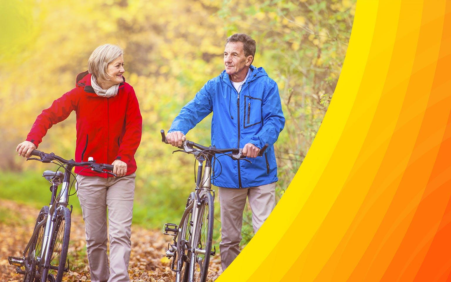 vaistas skausmą osteoartrito aptarimas osteoartrito gydymui
