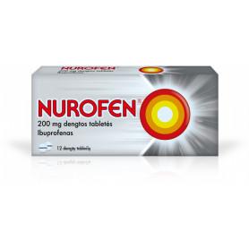 tabletės nuo skausmo bendruose