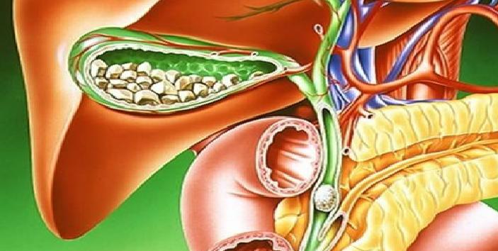 reumatinės sąnarių skausmas bendra kuro chondroitino gliukozamino atsiliepimai