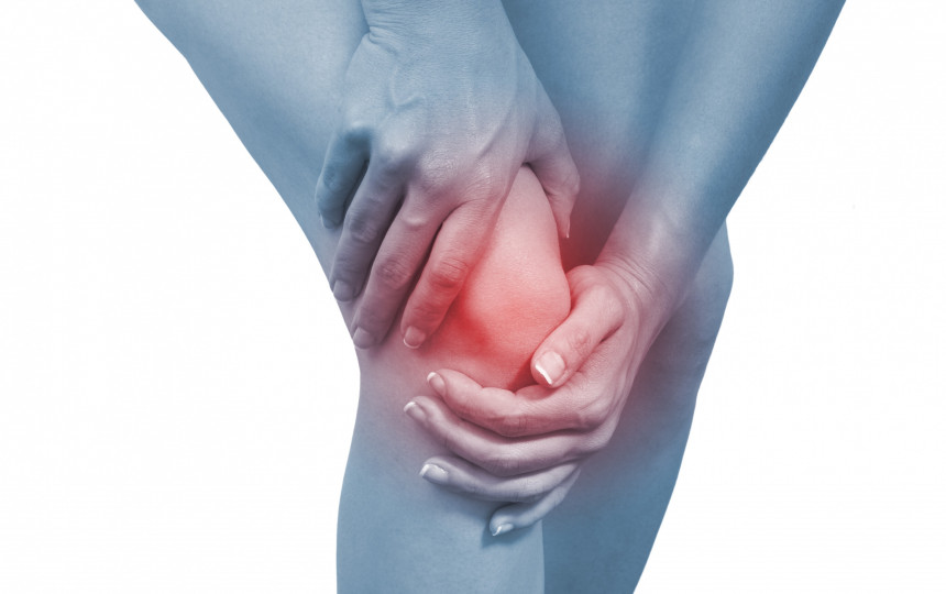 kaip pašalinti sąnarių uždegimą rankose gydymas artritas sąnario