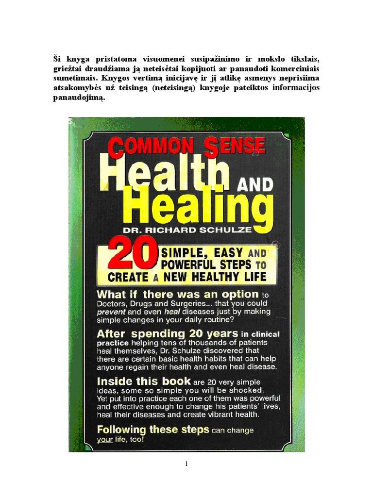 išlaikyti negalavimams liga sieros liga ir žalio maisto