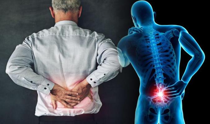 kaip sumažinti pečių sąnarių skausmą