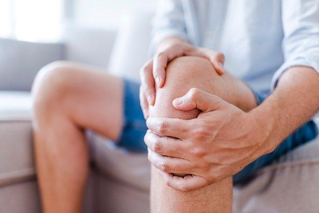 gydymas artrozės į peties sąnario