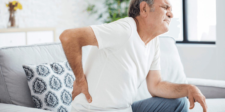 osteochondrozė svaigsta galva per laktacijos sąnarių sustingimas