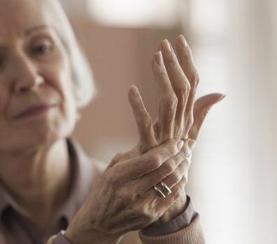 gydymas artrozės ir riešo sąnarių artrozė kur pradėti gydymą