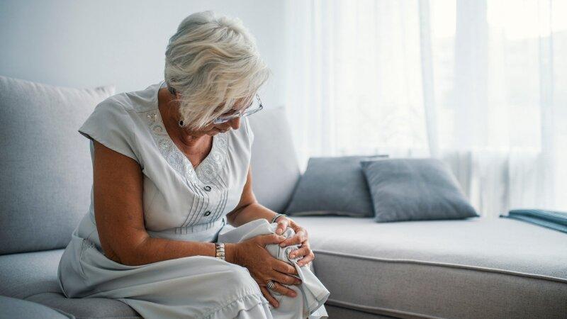 artritas mažų sąnarių šepetėliai rankas kokios ligos altajaus balzamai sąnarių