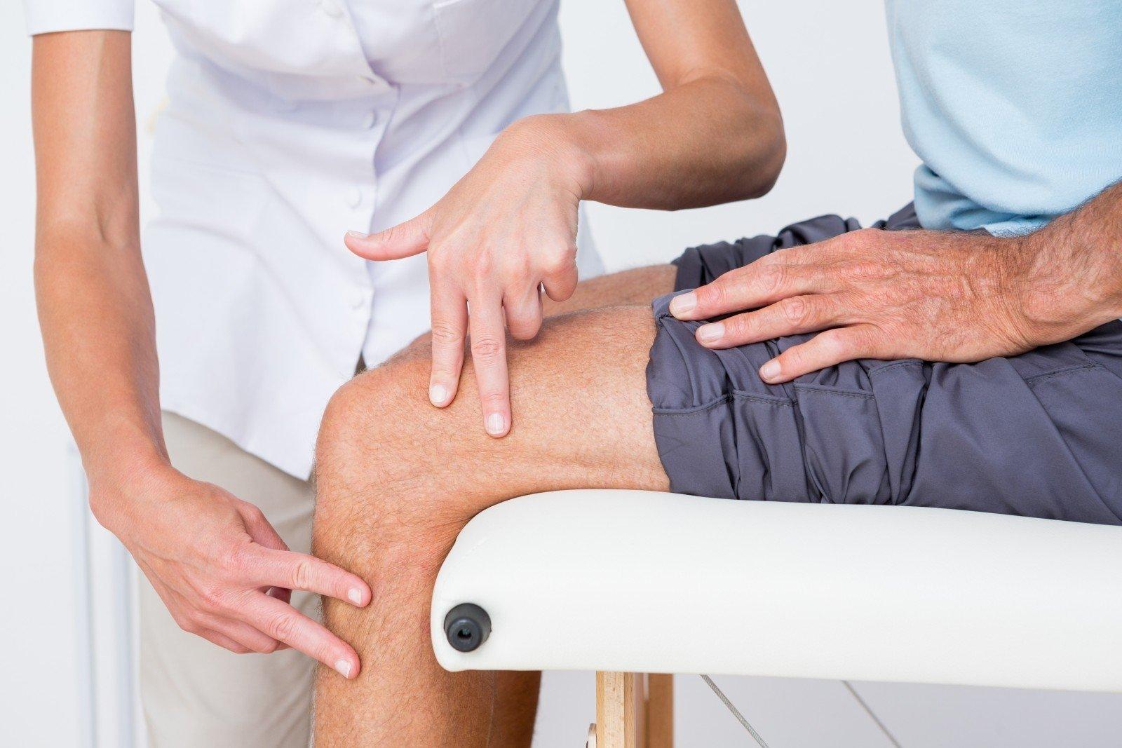 uždegimas nuo kumeliukų sąnarių gydymas osteochondrozė peties iki liaudies gynimo