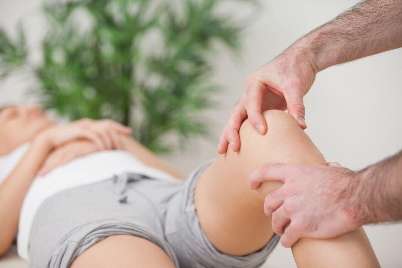 užkirsti kelią sąnarių ligos tipai artrozės gydymo