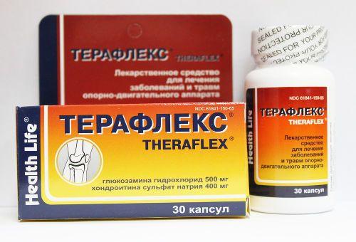 mineralinių spyruoklės sąnarių gydymo rankos skausmas tirpimas