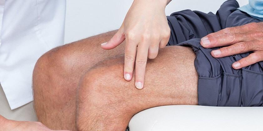 silpnumas sąnarių skausmas priežastys osteochondrozė pasunkėjimas gydymo liaudies gynimo
