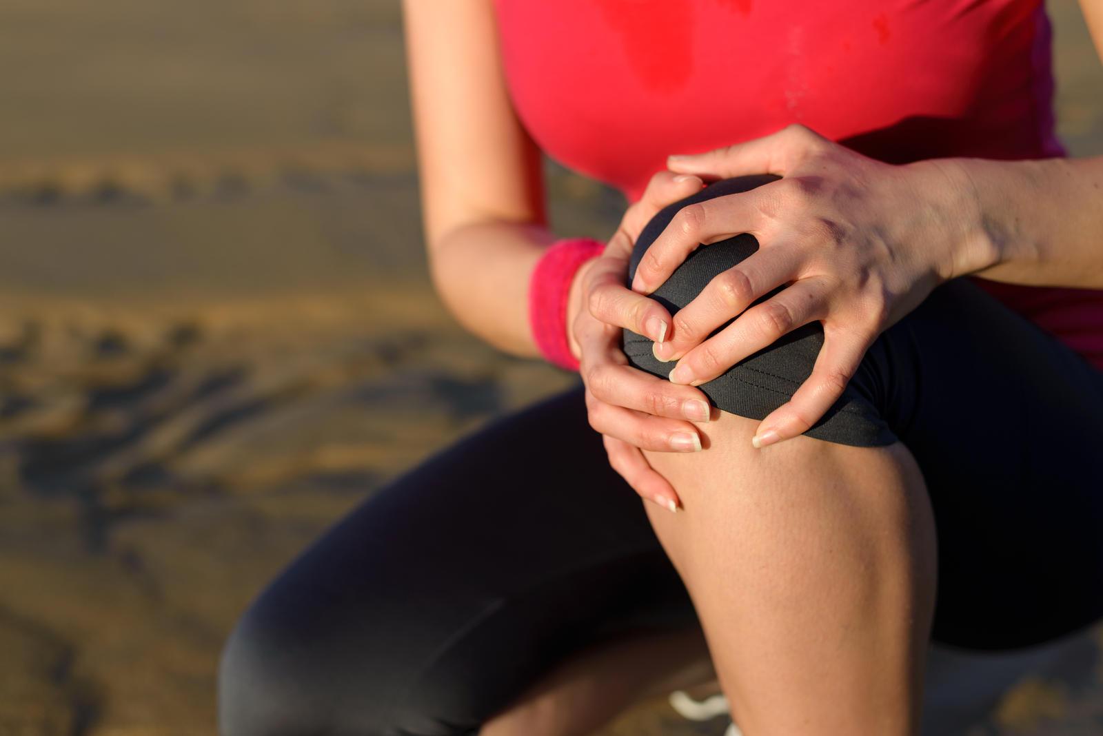 sustav peties skausmas lėtinis skausmas