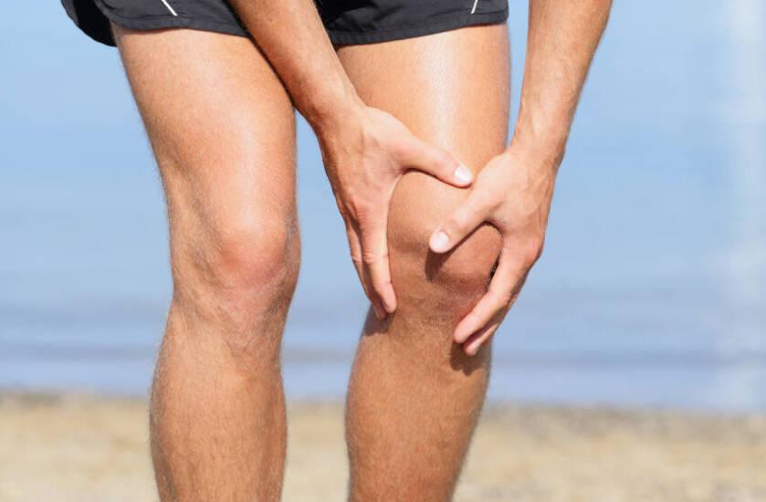 obspecification iš alkūnės sąnario gydymo mazi sumažinti sąnarių skausmą