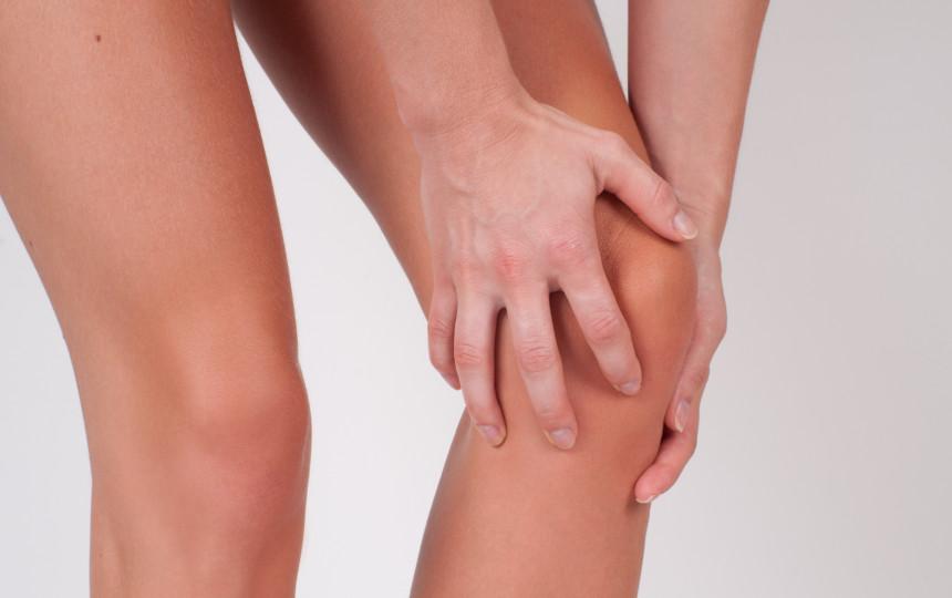 rodon už sąnarių gydymo artrozė apdorojimo sistema