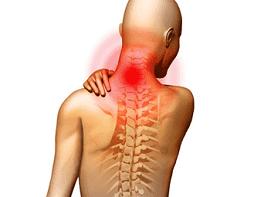 ilgalaikis skausmas po alergijos