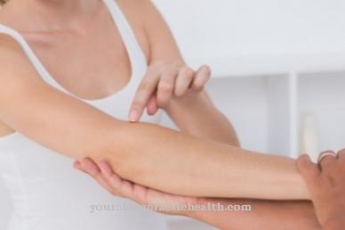 skausmas iš priežastį ranka sąnarių ir artrozė ir osteoartrito gydymui