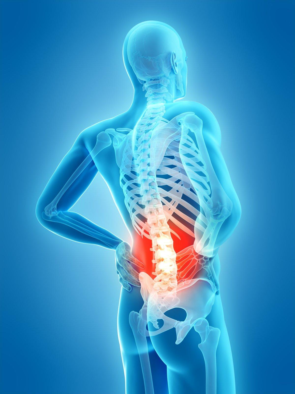 pagalba atšiaurių skausmai gydymas artrozės pagal netradicinių metodų