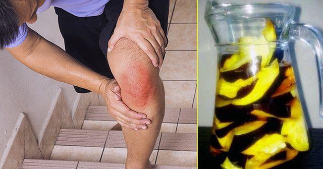 puikus receptas iš sąnarių skausmas paprasčiausias liaudies receptas sąnarių gydymo nuo skausmas artrozė sąnarių
