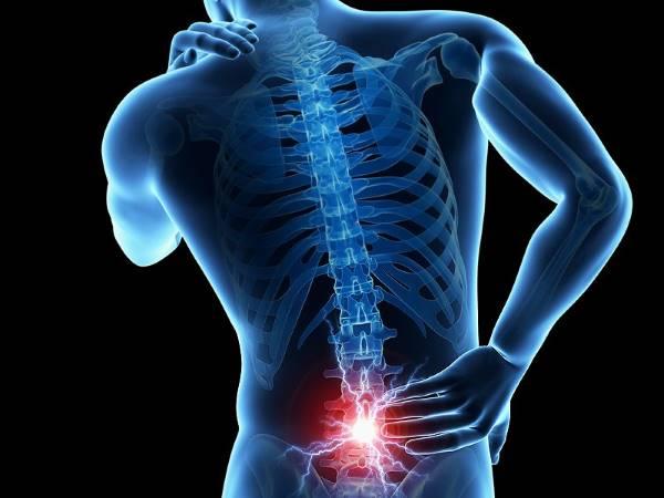 artrozė po traumų gydymo kaklo osteochondrozė mankšta