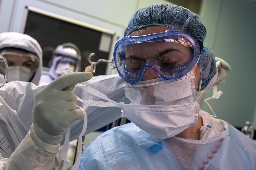 kaip gydyti artroze skauda big pirštų sąnarius apie tai ką daryti rankomis