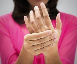 tepalas gydyti dėl pirštų galų gydymo sąnarius gydymas sąnarių skausmas ir kaulų