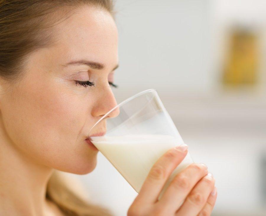 aš geriu pieno skauda sąnarius