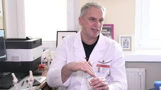 emiterio kurios priklauso sąnarių gydymo tepalas tempimo peties sąnario