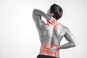 kad naudos iš sąnarių skausmas