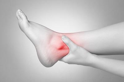 skruostikaulio bendra artritas liga chirurgija sąnariams