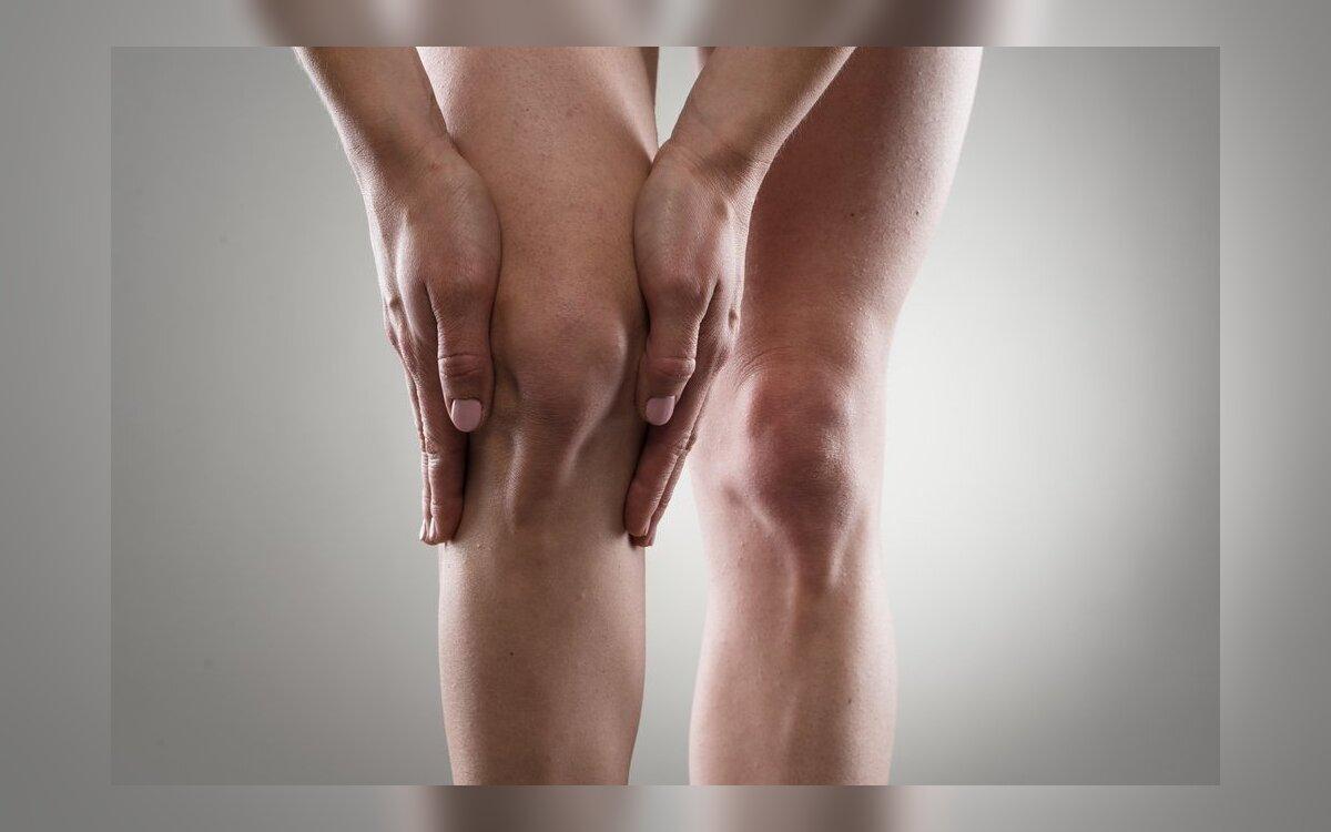 artritas ant pirštų falangų