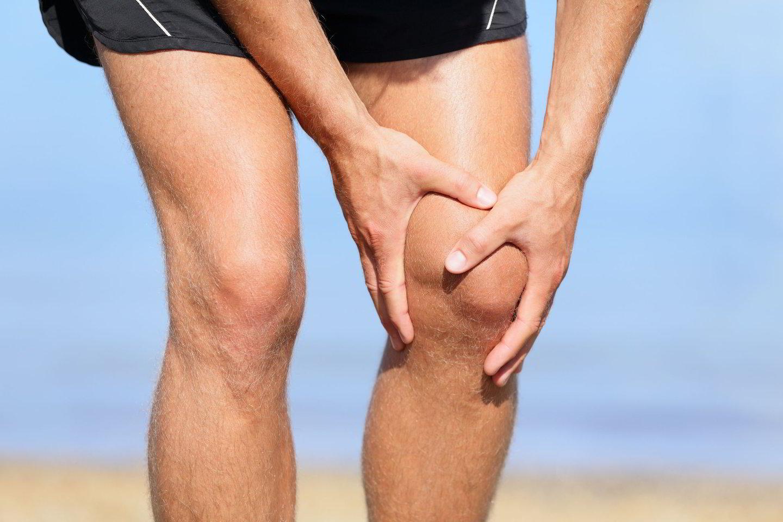 artro iš sąnarių skausmas sustaines pacientai sergantys artritu