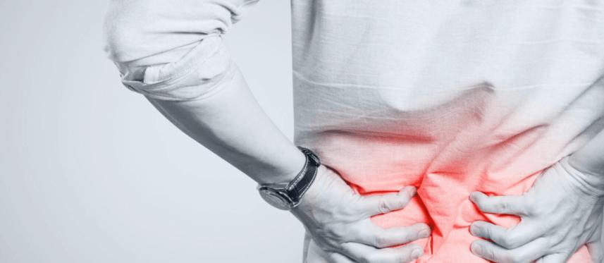 artrito jungčių skausmas alkūnės sąnarių ir raumenų rankas