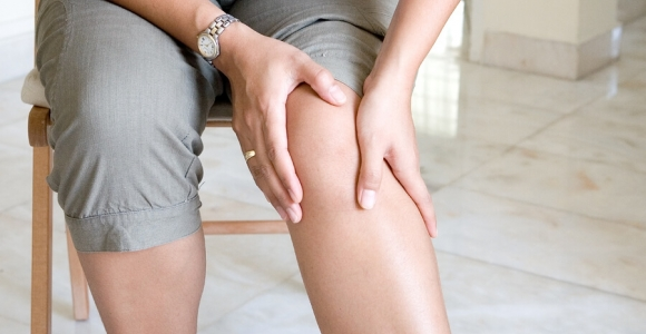 artrozė stop sąnarių swelling painful joints in fingers and toes