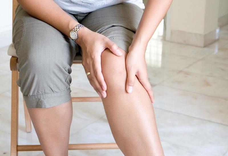 homeopatija skauda sąnarį po darbo skauda sąnarius
