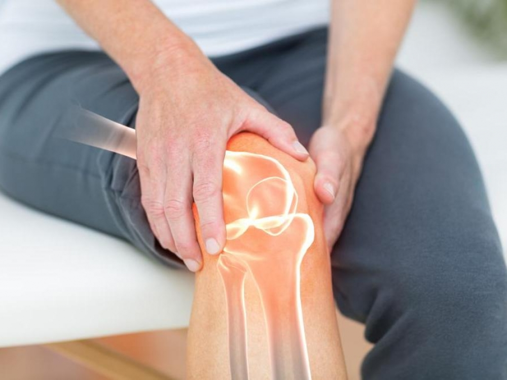 odos pasireiškimai sąnarių ligų sąmonės praradimas sąnarių skausmas