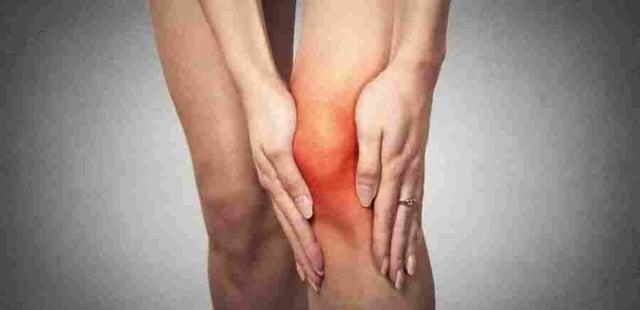 artrozė sąnarių liaudies gydymo pradžia gydymo osteochondrozės