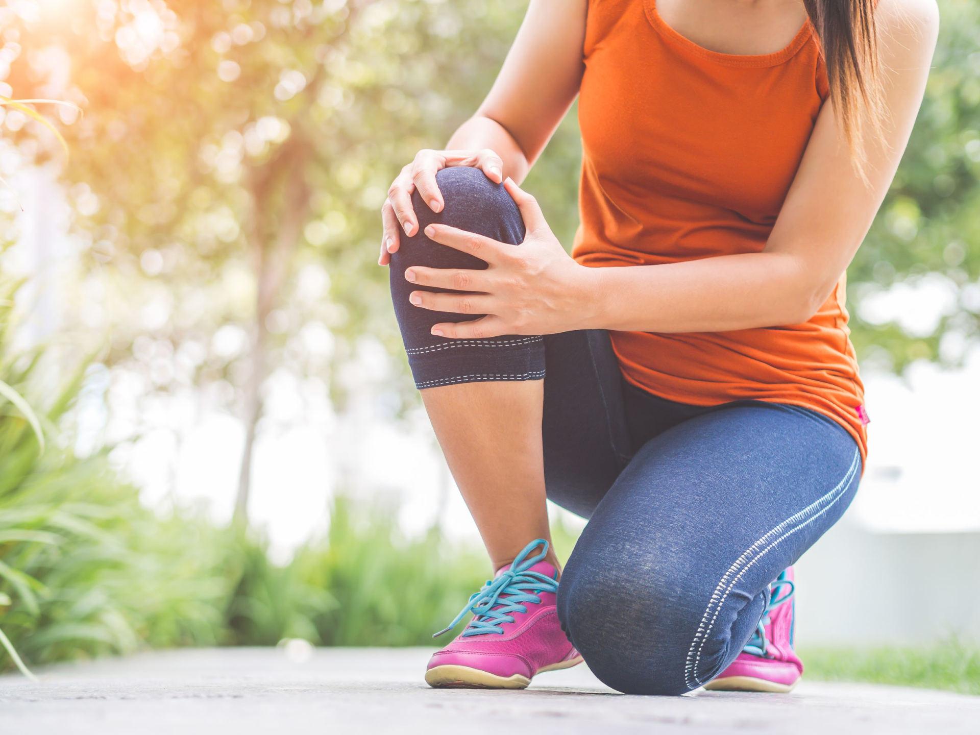 peptidų sąnarių gydymo skauda artimųjų pirštų rankų sąnarius ką daryti