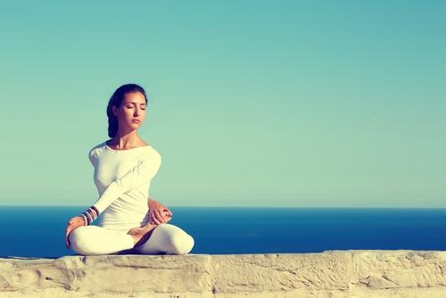 meditacija sąnarių gydymo gyvus ir negyvus vandens valymo sąnarių