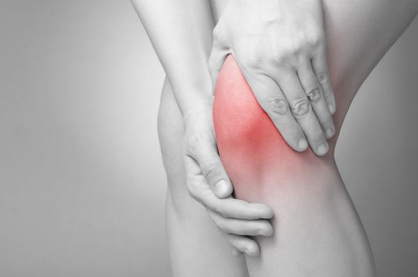 gydymo thrums rankos artrosis sukelia ženklai ir gydymas